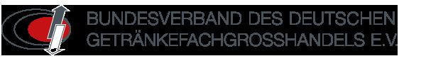 Bundesverband des deutschen Getränkefachgroßhandels e.V.