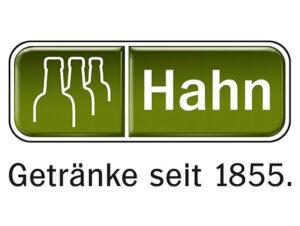 Hahn Getränke Union