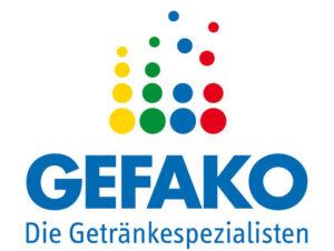 GEFAKO GmbH & Co. Getränke- Fachgroßhandels-Kooperation Süd KG