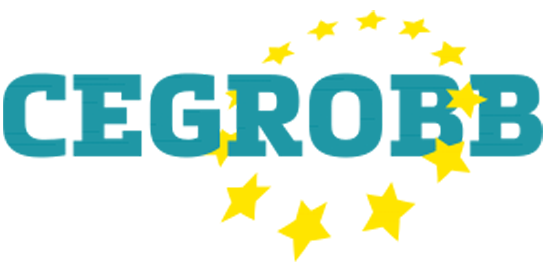 CEGROBB – European Federation of Associations of Beer and Beverages Wholesalers