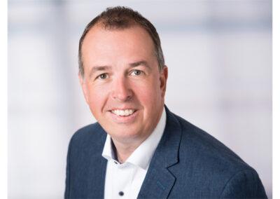 """""""Die Branche wird wieder in Schwung kommen"""" – Dirk Reinsberg im Gespräch mit Getränke News"""