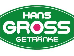 Biergrossvertrieb Hans Gross GmbH & CO KG
