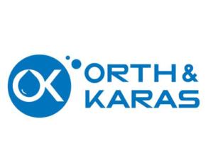Orth und Karas
