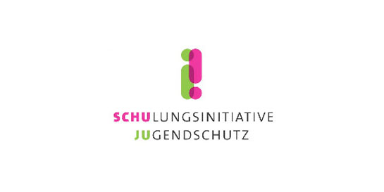 """Schulungsinitiative Jugendschutz (""""SchuJu"""")"""