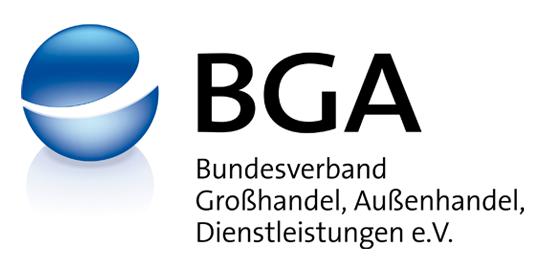Bundesverband Großhandel, Außenhandel, Dienstleistungen (BGA) e. V.