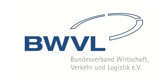 Bundesverband Wirtschaft, Verkehr und Logistik (BWVL) e.V.