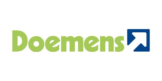 DOEMENS e. V. / Doemens Academy GmbH