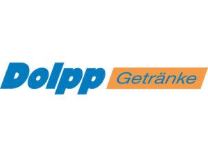 SIDO Dolpp Getränke GmbH