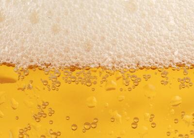Brauereien befinden sich weiterhin in Krise und der gastronomieorientierte Fachgroßhandel leidet mit