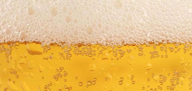 Bierabsatz sinkt durch Corona-Auswirkungen weiter