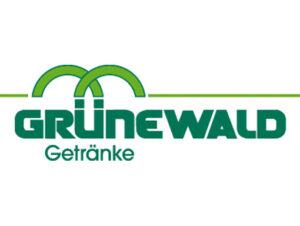 Getränkefachgroßhandel Grünewald GmbH & Co. KG