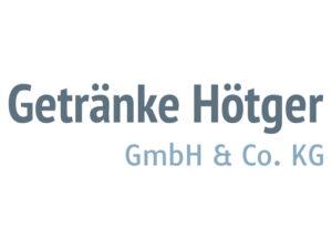 Stratmann Getränke Hötger GmbH & Co. KG
