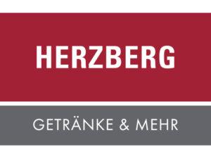 Herzberg Getränke GmbH & Co. KG