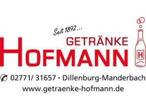 Getränke Hofmann Getränkevertriebs-GmbH