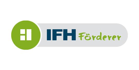 IFH Förderer GmbH