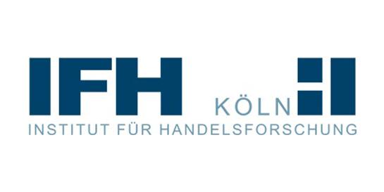 IFH Köln GmbH (Institut für Handelsforschung)