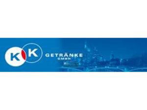 KK Getränke GmbH