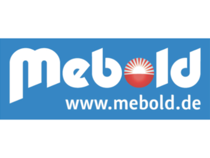 Mebold Wein- und Getränke-Handels GmbH