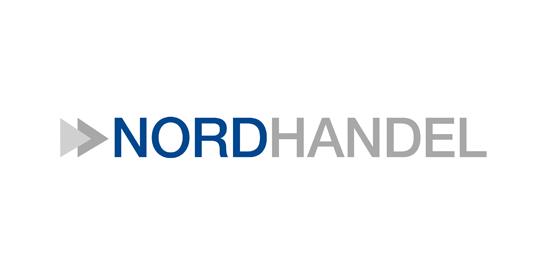 Nordhandel – Vereinigung Norddeutscher Handelsverbände e.V.