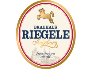 Brauerei S. Riegele Inh. Riegele KG
