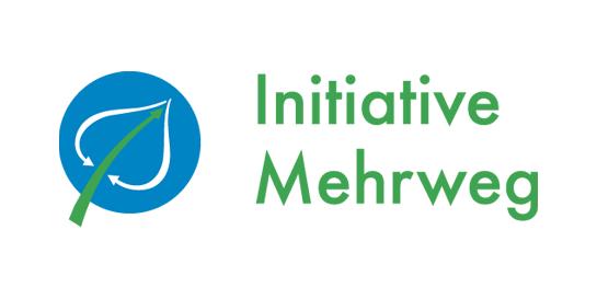 Stiftung Initiative Mehrweg (SIM)