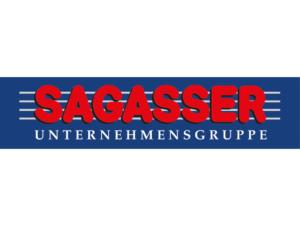 Getränke Sagasser GmbH