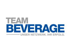 Team Beverage AG