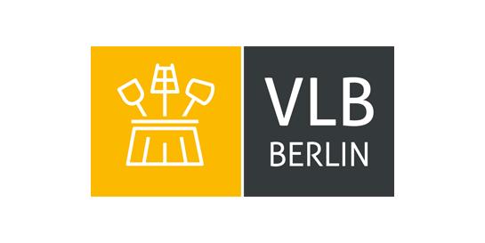 Versuchs- und Lehranstalt für Brauerei in Berlin (VLB) e.V.
