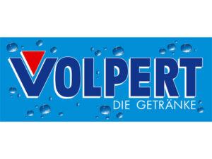 Getränke Volpert GmbH & Co. KG