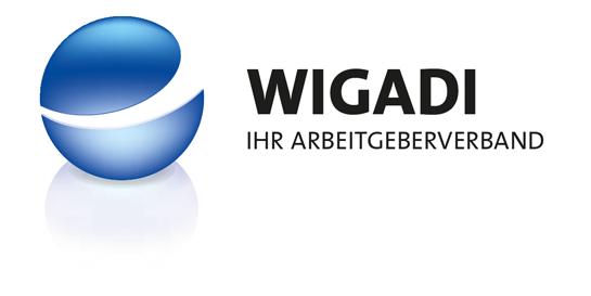 WIGADI Rheinland Düsseldorf-Niederrhein e.V. (Wirtschaftsvereinigung Großhandel, Außenhandel, Dienstleistungen)