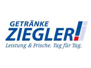 Getränke Ziegler GmbH
