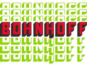 H. u. K. BOHNHOFF GmbH Getränkefachgroßhandel