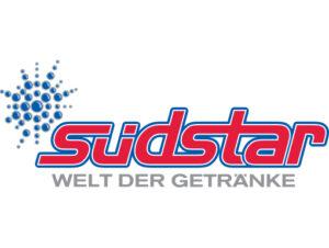 südstar Getränke GmbH