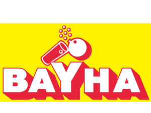 Getränke-Center Bayha GmbH
