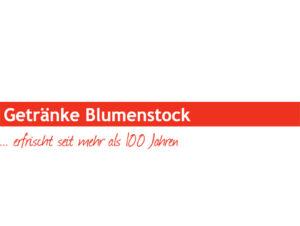 Getränke Blumenstock GmbH & Co. KG