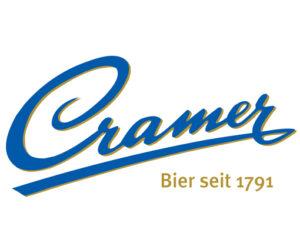 Privatbrauerei Joh. Cramer & Cie. KG