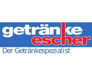 Getränke Escher GmbH