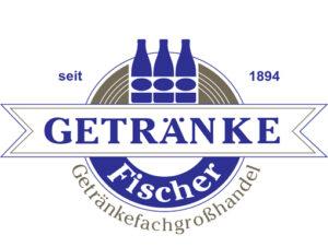 Getränke Fischer GmbH