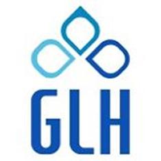 GLH Getränke GmbH