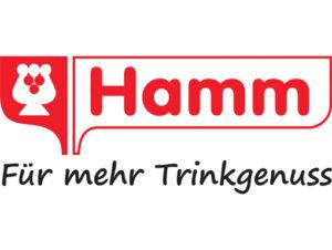 Getränke Hamm Karl Hamm e.K.