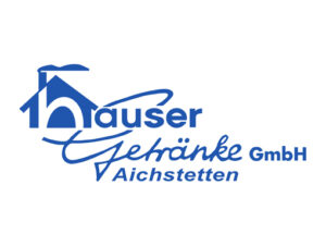 HAUSER-GETRÄNKE GmbH