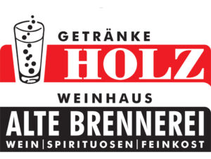 Getränke Holz GmbH