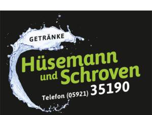 Hüsemann & Schroven GmbH & Co. KG