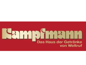 Kampfmann – Das Haus der Getränke von Weltruf GmbH