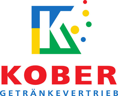 Getränkevertrieb Kober GmbH