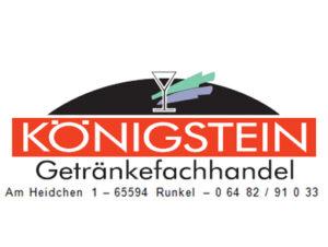 Getränke Königstein GmbH