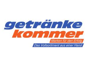 Getränke Kommer GmbH
