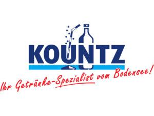 Getränke Kountz GmbH