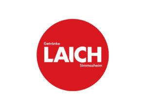 Getränke Laich GbR