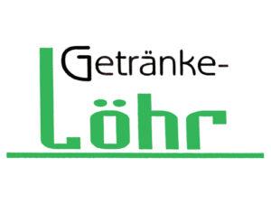 Getränke Löhr GmbH & Co. KG